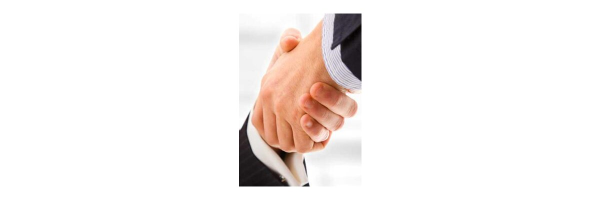 Vertriebspartner gesucht - Kerry Electronics Vertriebspartner gesucht