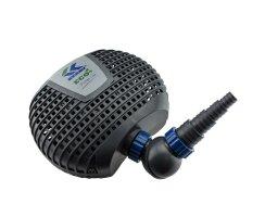 Kerry Electronics Teichpumpe 8000L, Eco Plus, 42 Watt...