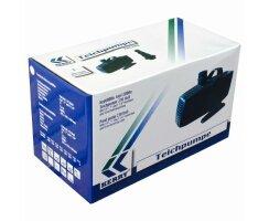 Kerry Electronics 230V Pond Pump, max. 12000l/h,  max....