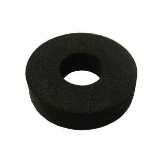 Dichtgummi für Wasserspiele, für ½ Zoll Schlauch, 3cm Lochbohrung dg011
