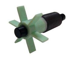 Rotor für Kerry Pumpe kep0950l wp950lv   - R-wp950lv
