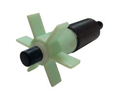 Rotor für Kerry Pumpe kep1200l wp1200lv  - R-wp1200lv