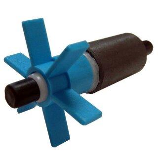 Rotor für Kerry Pumpe kep1500n wp1500f   - R-wp1500f