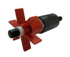 Rotor für Kerry Pumpe kep3000n