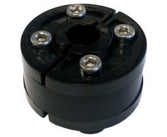 Seal for cable management dg022