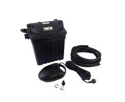 Kerry Electronics keb09000 - Teichfilter-Set für...