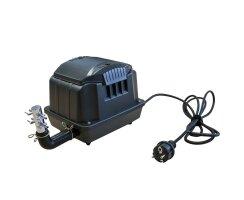 KEA1800 Belüfter / Luftpumpe / Membranpumpe für...