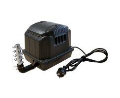 KEA3600 Belüfter / Luftpumpe / Membranpumpe für...