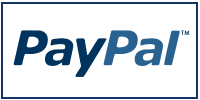 Kerry Electronics Paypal